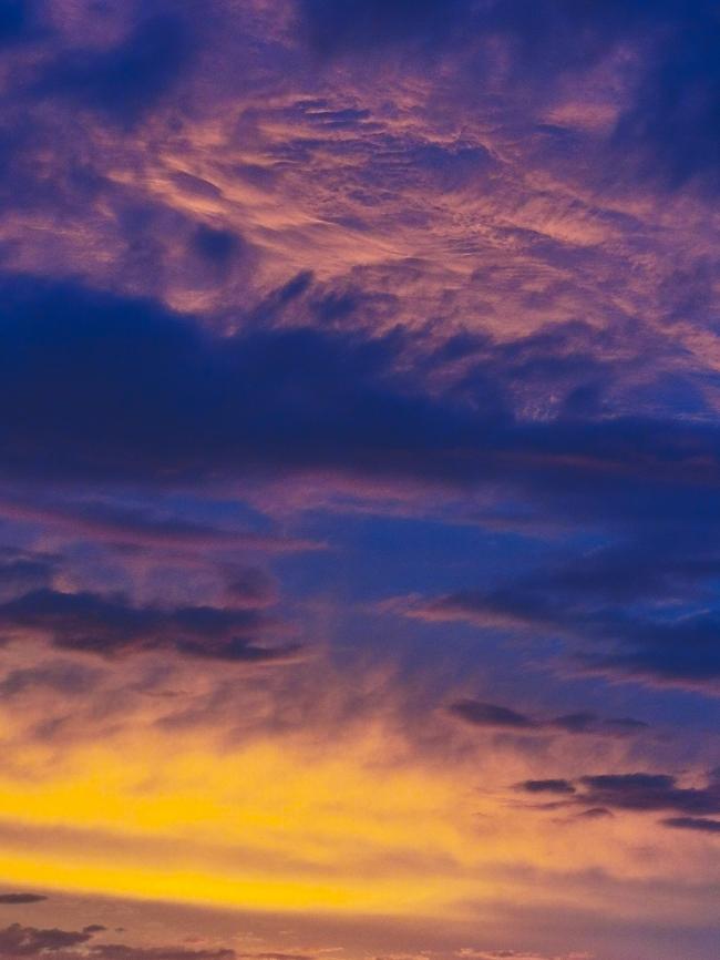 sky1.jpg.jpg