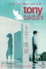littérature,nouvelle,livre,books,haruki murakami,tony takitani