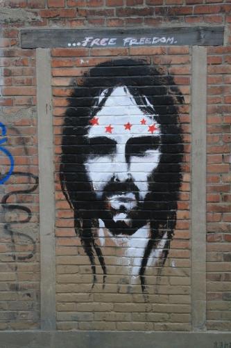 Streets 20 Beijing.JPG